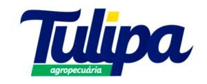 logo-tulipa