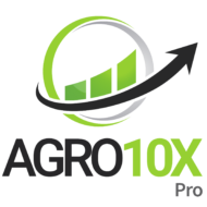 Agro10X Pro